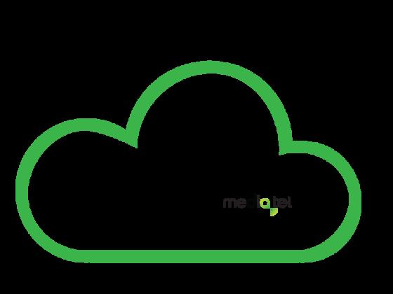media.tel bietet Ihnen sichere Cloud-Telefonie inkl. Monitoring