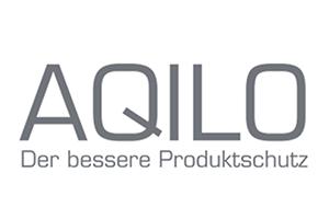 AQILO Logo