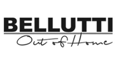 Bellutti Logo