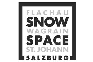 SNOW SPACE Flachau Wagrein St. Johann
