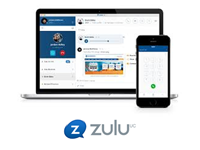 Zulu Unified Communications
