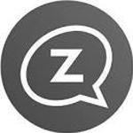 Zulu UC Softphone APP
